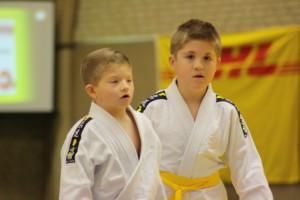 g-judo2